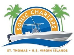 Closing Thoughts on the St. Thomas Boat Events | St Thomas Boat Rental | Scoop.it