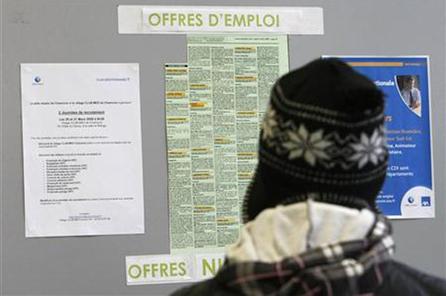 Un jeune sur deux voudrait monter sa propre entreprise - RMC.fr | Entreprenariat et esprit d'entreprise | Scoop.it