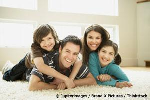 Common Household Chemicals Linked to Human Disease   REAL World Wellness   Scoop.it