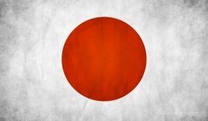 [opinion] Des Japonais trop disciplinés | Contrepoints | Japon : séisme, tsunami & conséquences | Scoop.it