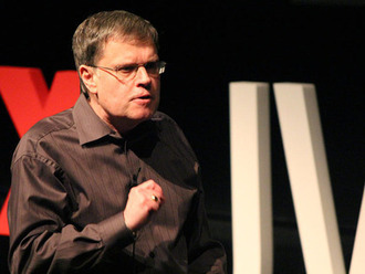 Larry Smith: Why you will fail to have a great career | My Favorite TED Talks | Scoop.it