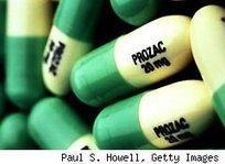 The Dark Cloud Over Growing Antidepressant Prescriptions - DailyFinance   Anti-depressants informative speach   Scoop.it