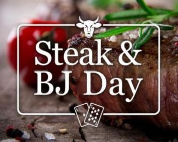 Red-Blooded Thing: Steak and a BJ! | Sex Positive | Scoop.it