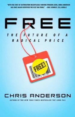 Free, conocimiento abundante y nueva escasez en el sector de la enseñanza hoy. - El caparazon @dreig | A New Society, a new education! | Scoop.it