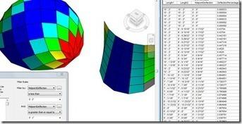 Computational Design Lab: Reinventing BIM | Logiciels d'architecture | Scoop.it