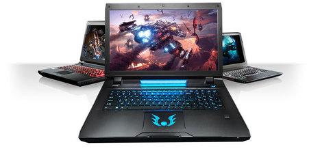 Best Gaming Laptops Under 600 | Cpureport | Scoop.it