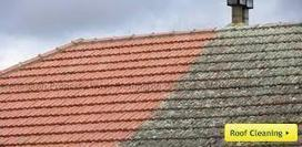 Best methods to clean the top by tacomaroofcare - posted by Miguel T. Jacobson at RedPymes | joseawilliams | Scoop.it