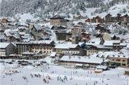 Mongenèvre Poker Tour du 9 au 13 janvier 2012 - Club poker | Marketing des stations de ski | Scoop.it