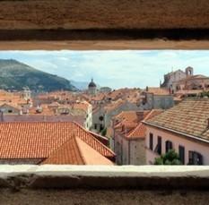 Englishman in Dubrovnik | Dubrovnik blog | Scoop.it