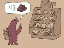 How big is a mole?   Chemistry   Scoop.it