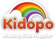 Kidopo  Online Coloring pages #gamesforkids   Aprendizaje Infantil   Scoop.it
