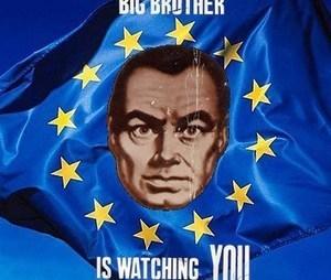 L'Union Européenne contre les libertés – Nicolas Bourgoin | Mediapeps | Scoop.it