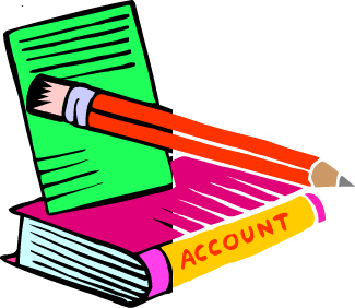 importance of accounting concepts Statement of accounting concepts sac 2 (8/90) objective of general purpose financial reporting prepared by the public sector accounting standards board of.