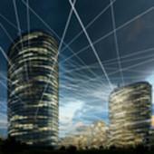 La Internet delle cose sta nascendo dal basso | Smart City Evolutionary Path | Scoop.it