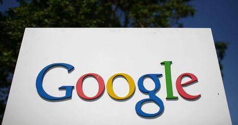 Droit à l'oubli : non, Google ne supprime pas totalement les articles de ses recherches   François MAGNAN  Formateur Consultant   Scoop.it