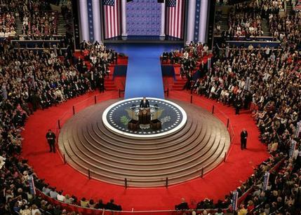Interpreting the Political Conventions | rpstranslation | Glossarissimo! | Scoop.it