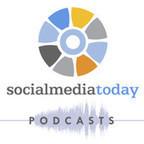 9 Podcasts om digital marknadsföring : Therese Reuterswärd | Hemsidan för småföretagare | Scoop.it