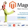 Why Magento Is The Best E-Commerce Platform?