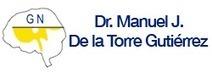 Noticias de prensa  Manuel J De la Torre | Neurocirugía Madrid | Scoop.it