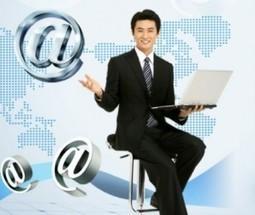 E-Commerce en Chine. | E-commerce strategies | Scoop.it