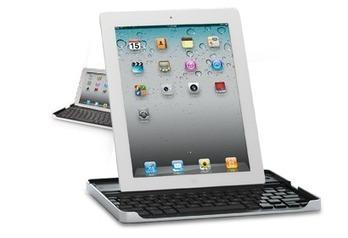Les accessoires incontournables pour votre iPad | Tablettes tactiles et usage professionnel | Scoop.it