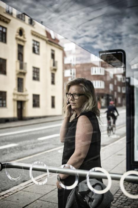 Flere ledige i jobrotation - Dagbladet Information   Samfundsfag   Scoop.it