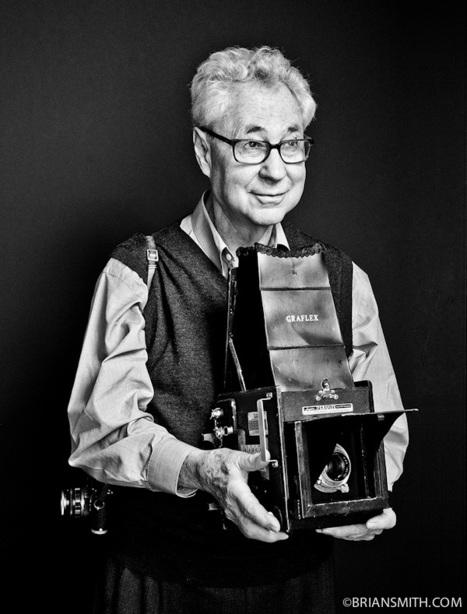 'Secrets of Great Portrait Photography' PhotoPlus Expo 2011   Portrait Photography   Scoop.it
