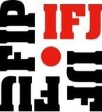 Le 29e congrès mondial de la FIJ à Angers (France) la semaine prochaine | Periodismo Global | Scoop.it