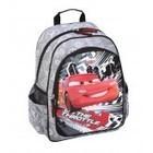 school bags online   Disney Store   Scoop.it