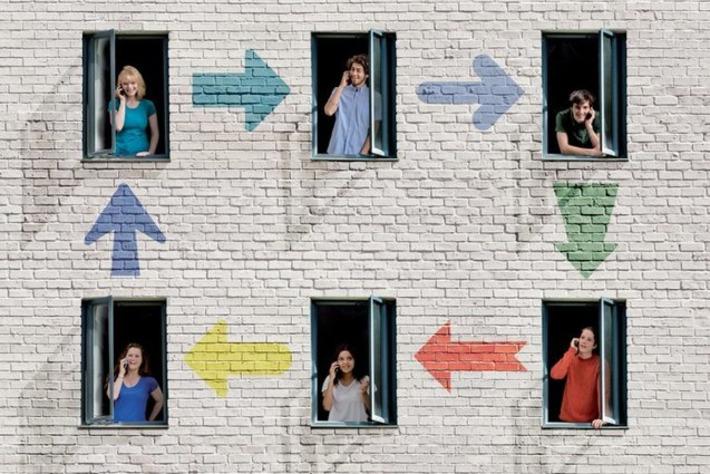 Les réseaux sociaux, un investissement de choix | SEO et Social Media Marketing | Scoop.it