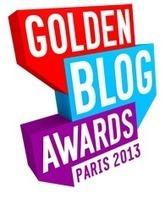 Sunshine Act : Publications des liens d'intérêts au 1er octobre 2013 | Loi Bertrand - Le BlogLoi Bertrand – Le Blog | Actu pharma | Scoop.it
