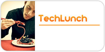 TechLunch – Développez vos apps Windows 8 avec HTML 5 le 07 juin 2012 dès 12h30 à La Cantine Toulouse | La Cantine Toulouse | Scoop.it