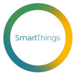 Dublin Web Summit Picks SmartThings Out Of 100-Strong Startup ... | Social Media Research, Research Social Media | Scoop.it
