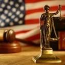 Litigation Definition - Litigation Meaning and Concept | Hi! I'm Atik | Scoop.it