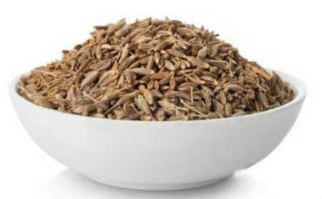 Cumin Seeds Benefits, Black Cumin Seeds, White Cumin Seeds Suppliers, Exporters | Agro Products | Scoop.it