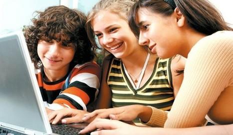Nuevo listado de recursos web para docentes e investigadores   Investigación y docencia en la universidad   Scoop.it