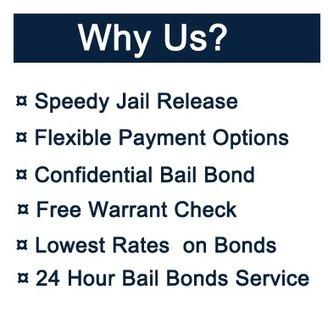 Bail Bonds in Anoka | Internet Marketing | Scoop.it