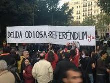 DEUDA ODIOSA: ¿Sabías que España perdonó la deuda externa a Alemania en 1953? | Lecciones de la historia | Scoop.it