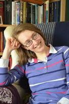 Catherine Charlwood - ePortfolio   Mahara ePortfolio   Scoop.it