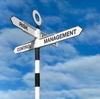 Gouvernance de l'information : l'essentiel est dans la valeur ! « InfGov's Blog | Claude Super | L'information media sur internet | Scoop.it