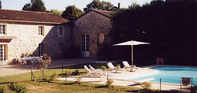 chambres d'hotes gers - Château de Bazignan | Chambres d'hotes gers | Scoop.it