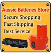 Laptop Battery, Cordless Drill Battery, Camcorder Battery, Laptop AC adapter | Aussie Laptop Battery offers Cheap Laptop Batteries and Laptop Charger | Scoop.it