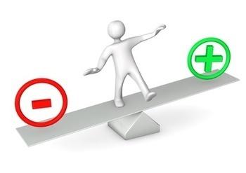 TNS / Salarié : avantages et inconvénients | Le coin des entrepreneurs | Protection sociale des travailleurs non salariés | Scoop.it