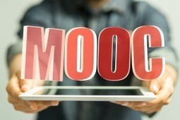 5 Ways to Engage Users in a MOOC course | Your Training Edge ® | MOOC | Scoop.it