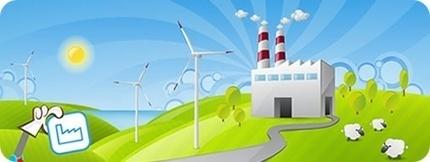 Energie, techniques, industrie - Universcience | Autres jeux... | Scoop.it