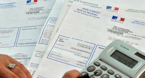 Fiscalité : la consigne est à la «bienveillance» | Fiscalité des entreprises | Scoop.it