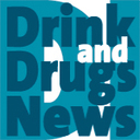 @DDNMagazine (Mar25, 2015): California launches campaign against e-cigarettes   World #TobaccoControl Weekly   Scoop.it