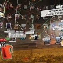 5 redenen waarom 2013 het jaar van Augmented Reality gaat worden - DutchCowboys | Exploratie ICT trends | Scoop.it