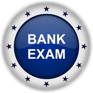 Bank Exam Coaching Classes in Ahmedabad | Perfect Education Bapunagar | Scoop.it