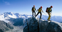 Have a lifetime experience by trekking in Himalayas | Adventure Tours | Scoop.it